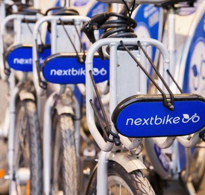 (Polski) Podsumowanie sezonu roweru miejskiego w Częstochowie